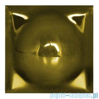 Dunin Carat 2x2cm C-CAP03