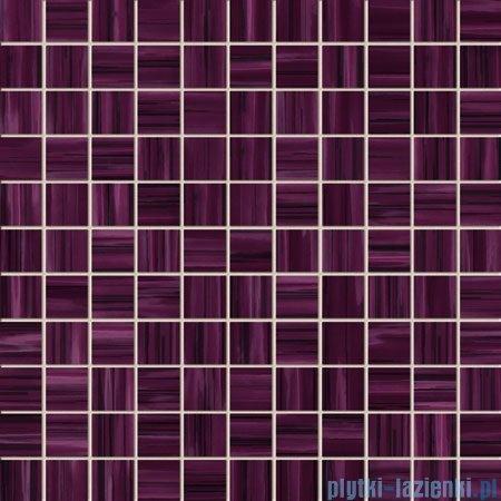 Domino Elida 2 mozaika ścienna 30x30