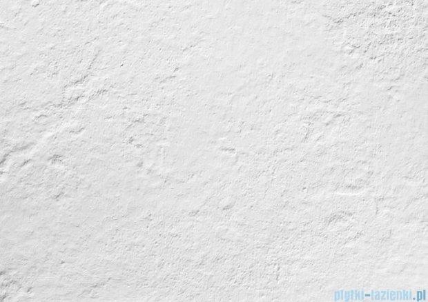 Roca Terran 140x90cm brodzik prostokątny z kompozytu biały AP0157838401100