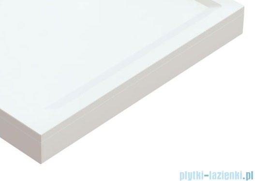 Sanplast Obudowa frontowa do brodzika OBF 70x9 cm 625-400-0110-01-000