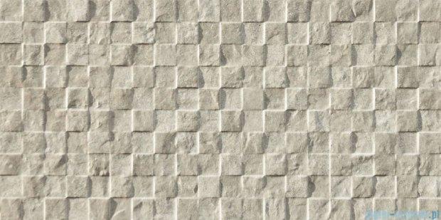 Tubądzin Timbre struktura płytka ścienna 29,8x59,8