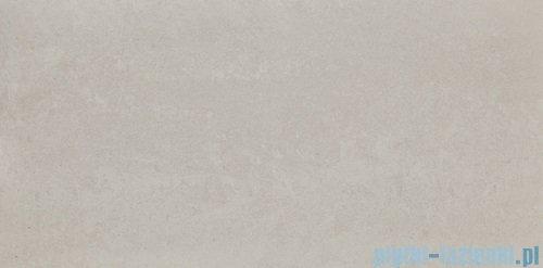 Paradyż Doblo grys satyna płytka podłogowa 29,8x59,8