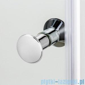 New Trendy Diora kabina prysznicowa 100x90 przejrzyste EXK-1025/EXK-1032