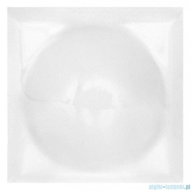 Dunin Carat 2x2cm C-CAP04