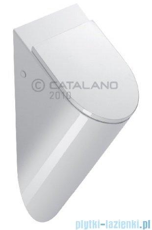 Catalano Orinatoio 36 pisuar podwieszany 25x36 cm biały 1BOY00