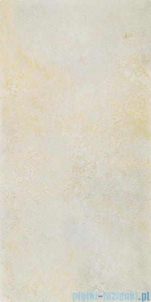 My Way Perla płytka podłogowa 44,8x89,8