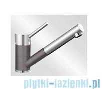 Blanco Antas-S  bateria wysokociśnieniowa kolor: szarość skały/chrom 518794