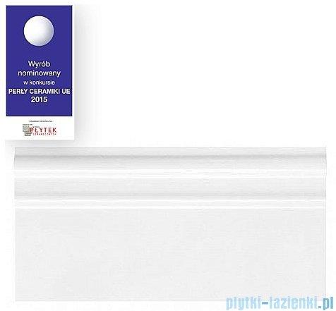 Dunin Carat white 30x15,5cm C-WH03