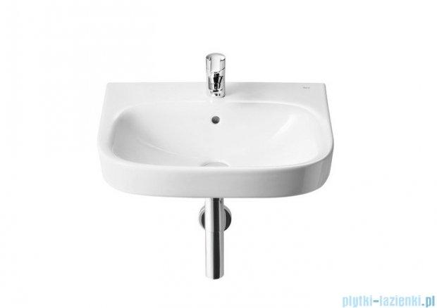 Roca Debba umywalka 65x48cm biała A325993000