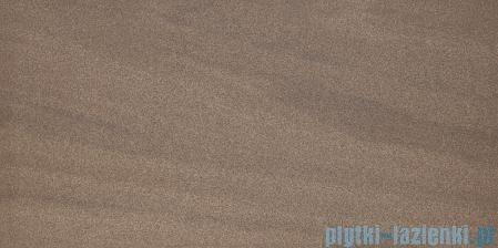 Paradyż Arkesia mocca satyna płytka podłogowa 44,8x89,8