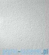 Roca Terran 80x80cm brodzik kwadratowy konglomeratowy off white AP0332032001090