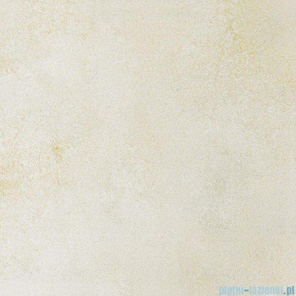 My Way Perla płytka podłogowa 44,8x44,8