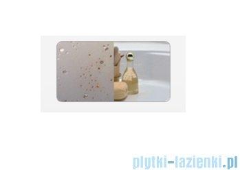 Sanplast kabina przyścienna kwadratowa KT/Dr-c-70 polistyren 600-013-0810-01-520