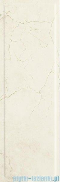 Paradyż Belat beige struktura płytka ścienna 25x75