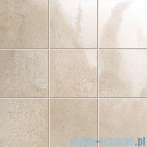 Tubądzin Epoxy silver 1 POL mozaika gresowa 29,8x29,8