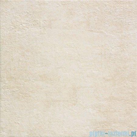 Domino Bihara krem płytka podłogowa 45x45