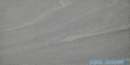 Paradyż Arkesia grigio satyna płytka podłogowa 44,8x89,8