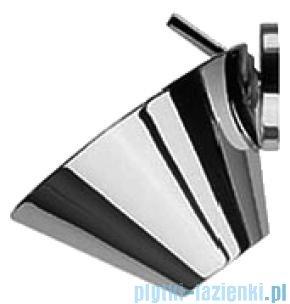 Duravit Starck 1 Mydelniczka chrom 009771 10 00