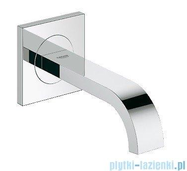 Grohe Allure F-digital wylewka wannowa DN 20 chrom 13335000