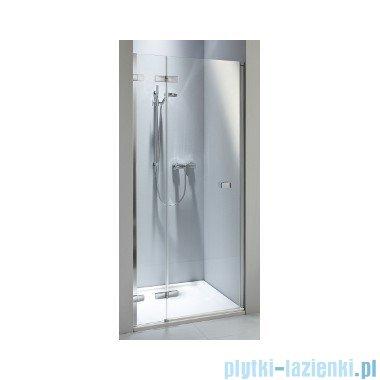 Koło Next Drzwi wnękowe 120cm Prawe HDRF12222003R