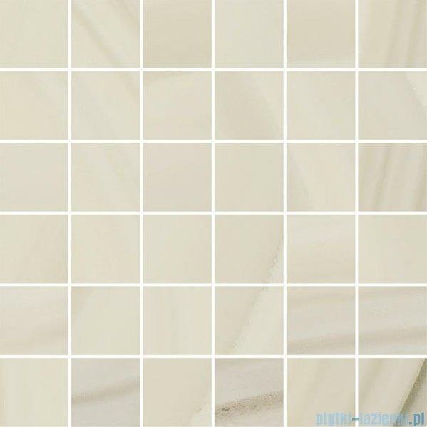 My Way Agat rosso mozaika 29,8x29,8