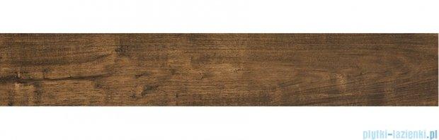 Pilch Porto wenge płytka podłogowa 14,8x90