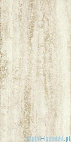 Paradyż Amiche beige płytka ścienna 30x60