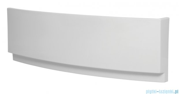 Koło Clarissa Obudowa frontowa do wanny 170cm Lewa PWA0871000