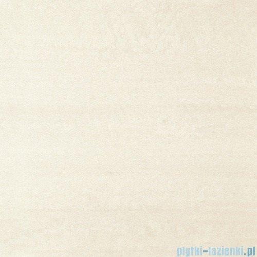 Paradyż Doblo bianco satyna płytka podłogowa 59,8x59,8