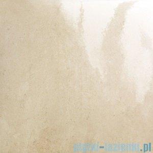 Tubądzin Epoxy beige 1 POL płytka gresowa 59,8x59,8