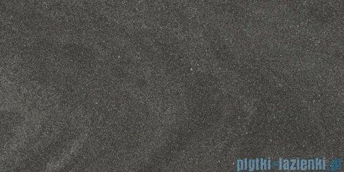 Paradyż Arkesia grafit poler płytka podłogowa 29,8x59,8