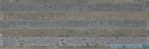 Pilch Magnetic 1 dekor ścienny 20x60