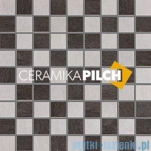 Mozaika Pilch Vulcano 1 30x30