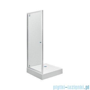 Koło First Drzwi uchylne 80cm pivot ZDRP80222003