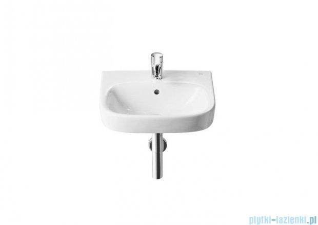 Roca Debba umywalka 35x30cm biała A325999000