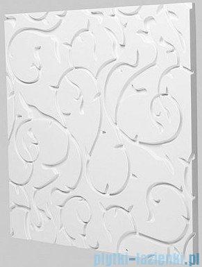 Dunin Wallstar panel 3D 60x60cm WS-19