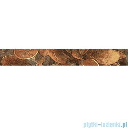 Domino Berberis listwa ścienna 4,5x36