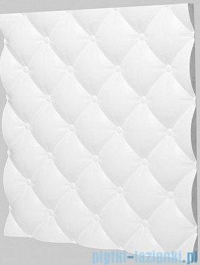 Dunin Wallstar panel 3D 60x60cm WS-18