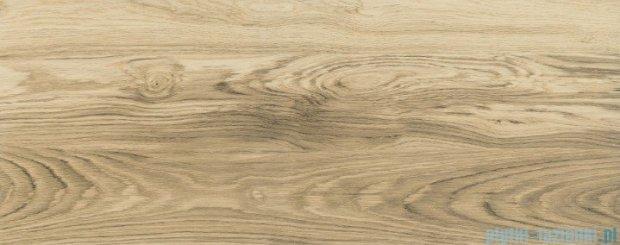 Tubądzin Royal Place wood płytka ścienna 29,8x74,8