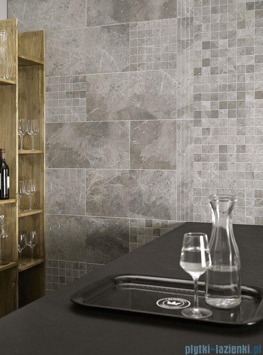 My Way Tuana mozaika 29,8x29,8