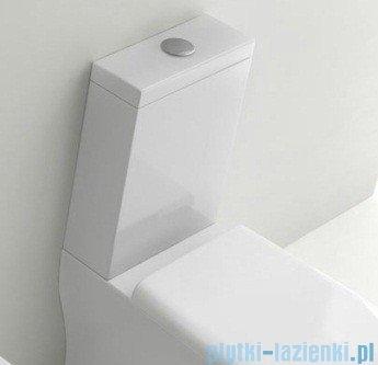 Kerasan Spłuczka do kompaktu WC Aquatech 3781
