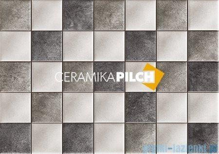 Pilch Trip Perla mozaika ścienna 31,6x45
