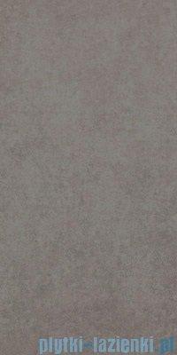 Paradyż Intero grys płytka podłogowa 44,8x89,8