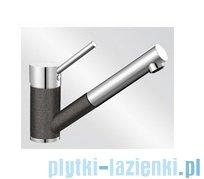 Blanco Antas-S  bateria wysokociśnieniowa kolor: antracyt/chrom 515356