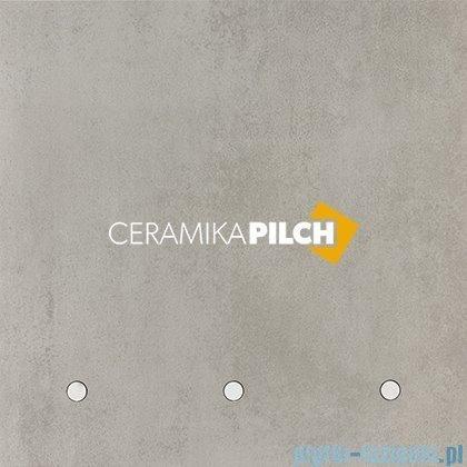 Pilch Cemento szary 1B inserto podłogowe 59,6x59,6