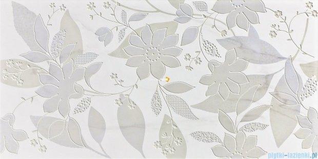 Dekor Pilch Carrara 1 30x60