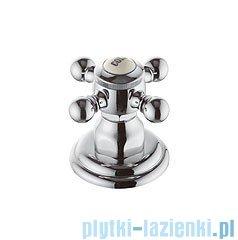 Kludi Adlon Zawór boczny DN 15 Cold mosiądz 518174520