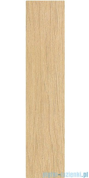 My Way Rovere naturale płytka podłogowa 9,8x44,8