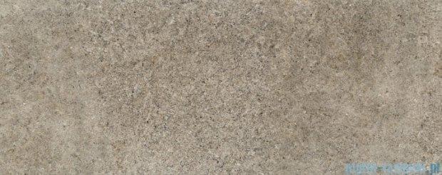 Tubądzin Lemon Stone grey płytka ścienna 29,8x74,8