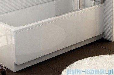 Ravak Chrome Panel przedni A 150cm biały CZ72100A00